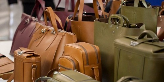 Mazen Saggar Fuente Fanpage Facebook Louis Vuitton