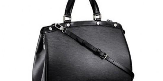 Bolso Louis Vuitton 2 Fuente flickr com por foeock
