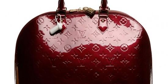 Bolso Louis Vuitton Fuente flickr com por foeock