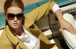 Colecciones Fuente Fanpage Facebook Louis Vuitton
