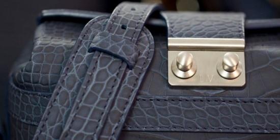 Mazen Saggar 1 Fuente Fanpage Facebook Louis Vuitton
